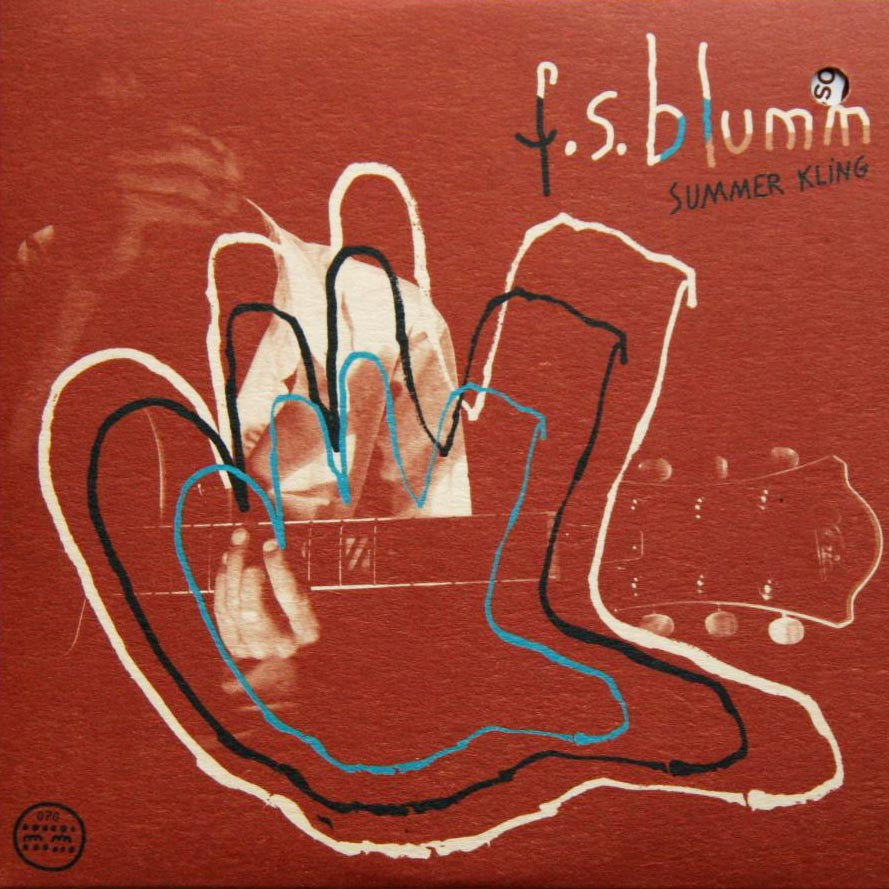 fsblumm_cover