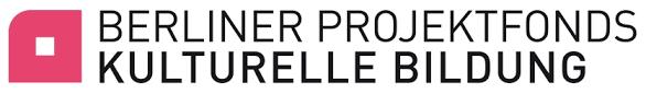 projektfonds